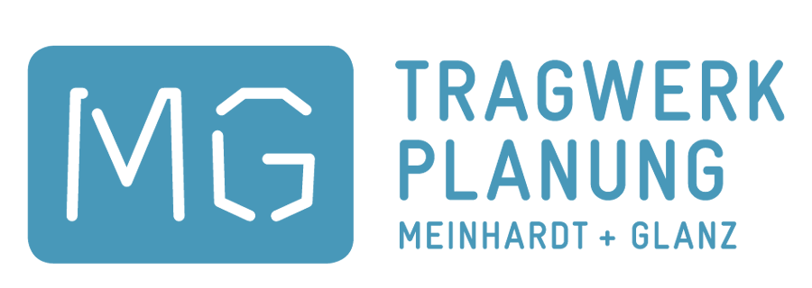 Meinhardt + Glanz Tragwerk Planung Ingenieur-Partnerschaft mbB